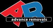Removalists Auldana - Advance Removals