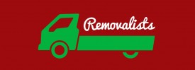 Removalists Auldana - My Local Removalists